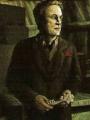 Bastian Baltasar