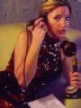 Jessica Fletcher