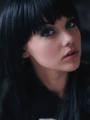 (1) Tabitha Vaelys