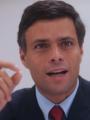 Leopoldo Capriles Allup