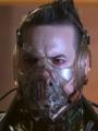 Bane (Herido)