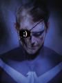 07 Muerto - Nightwing