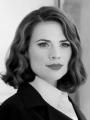 Eleanor Marlowe