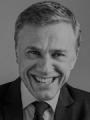 Klaus von Heizinger