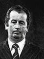 Giulio Giovanni