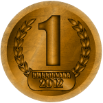 http://www.comunidadumbria.com/umbrionada/imgs/Chapas-Umbrionada-2012-Primeros.png