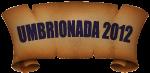 http://www.comunidadumbria.com/umbrionada/imgs/Chapas-Umbrionada-2012-Resto.png