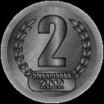 http://www.comunidadumbria.com/umbrionada/imgs/Chapas-Umbrionada-2012-Segundos.png