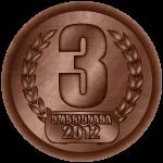 http://www.comunidadumbria.com/umbrionada/imgs/Chapas-Umbrionada-2012-Terceros.png