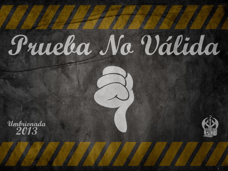http://www.comunidadumbria.com/umbrionada/imgs/Umbrionada-2013-No-Valido.png