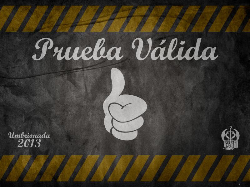 http://www.comunidadumbria.com/umbrionada/imgs/Umbrionada-2013-Valido.png